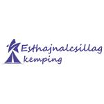 Esthajnalcsillag Kemping