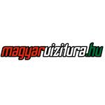 Vízitúrázz Magyarországon